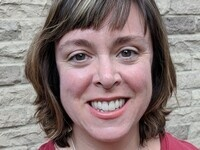 """Musicology Colloquium: Heather MacLachlan, """"Understanding LGBT choral musicking as a social movement"""""""