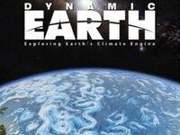 Science Saturday: Dynamic Earth
