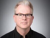 CAM Colloquium:  Douglas Down (McMaster University) - Energy-Aware Scheduling on Heterogeneous Servers