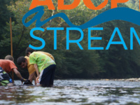 SC Adopt-a-Stream Physical/Chem and Bacteria Training