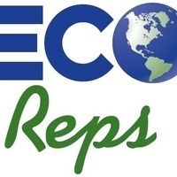 EcoReps Lunch & Learn: Sustainability & Cannabis