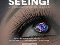 Science Saturday: Seeing!