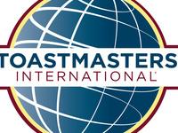 Toastmasters - Club Meeting