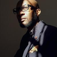 Voices of Our Time: Teju Cole