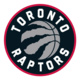 Toronto Raptors vs Dallas Mavericks