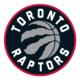 Toronto Raptors vs New Orleans Pelicans