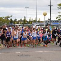 Ruterbusch 5K Run 2018