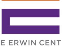 Erwin Center Speaker Series Presents...Deb Gabor