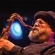 The University of Texas Jazz Orchestra with Joe Lovano