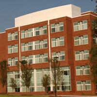 CET Prospective Students Academic Day