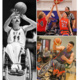 Jim Hayes Invitational Wheelchair Basketball Tournament