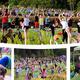 108 Sun Salutation Festival