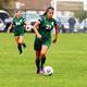 Oswego Women's Soccer vs Hamilton
