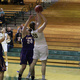 Oswego Women's Basketball vs Potsdam