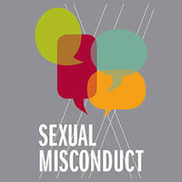 Sexual Misconduct (COSHP1-0132)