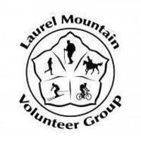 Laurel Mountain Volunteer Group Work Day: National Public Lands Day