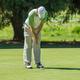 CANCELLED Oswego Men's Golf vs 14th Laker Spring Tournament