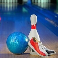 ELI Bowling