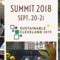10thAnnual Sustainable Cleveland Summit