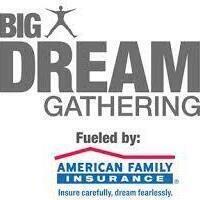Big Dream Gathering
