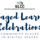 Scholarship Opportunity: Engaged Learning Celebration