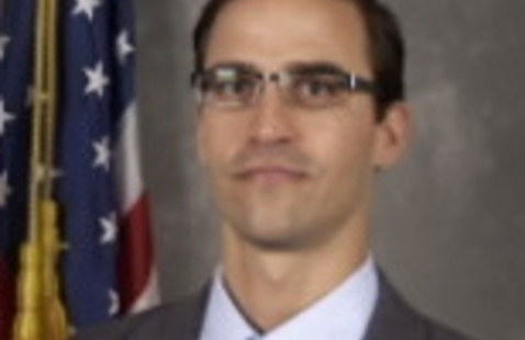 FBI Special Agent Nick Shenkin: How to Protect Your Intellectual Property