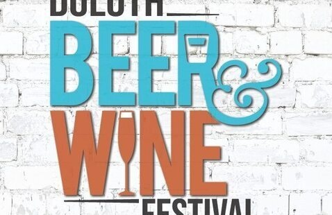 Duluth Beer & Wine Festival