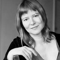 Dance Artist Talk: Lucy Guerin