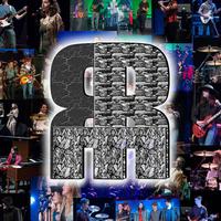 Rock Repertory Ensemble Concert
