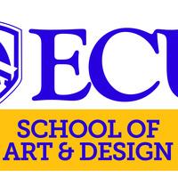 ECU After-School Art Classes @ Wahl-Coates Elementary