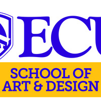 ECU After-School Art Classes for Third- through Fifth-Graders