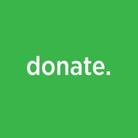 Be The Match (Bone Marrow Donor Program)