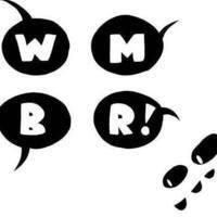 Late Night Radio Broadcast at WMBR