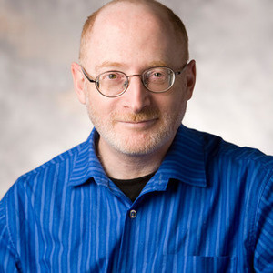 39th Annual New Music Festival: Composer Talk, Aaron Jay Kernis