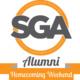 SGA Alumni Homecoming Reunion