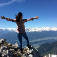 Undergraduate Student Engagement Travel Grant (USET) Deadline