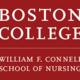 Boston College Nurses Run for Haiti 5K