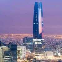 Explore: Santiago, Chile: Faculty Led IRG program (RLP 1.302D)