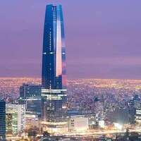 Explore: Santiago, Chile: Faculty Led IRG program (GAR 0.120)