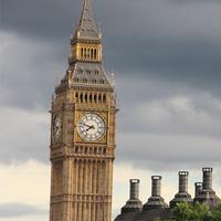 Explore: London, England: Faculty Led Documentary Filmmaking program (BMC 3.378)