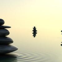 Boston College Zen Meditation Group