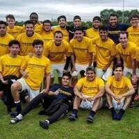 Men's Club Soccer vs. Prairie View A&M