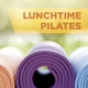 Lunchtime Fitness Pilates