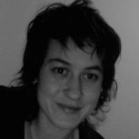 Ecology Seminar: Liliana Salvador
