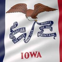 The Iowa Constitution: An Enduring Testament to Equality