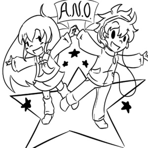 Anime In Northwest Ohio - Jpop Idols