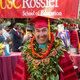 Global Executive Doctor of Education Information Session - Honolulu, Hawaii