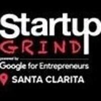 Startup Grind Santa Clarita Presents David Hornik, General Partner of August Capital