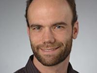 LEPP Theory Seminar: Jay Hubisz, Syracuse