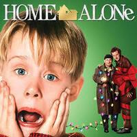 Home Alone